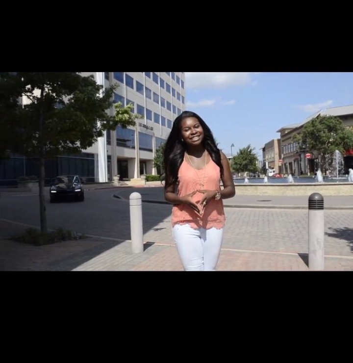 VIDEO: A Day at the Shops AtLegacy