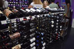 more-bottles