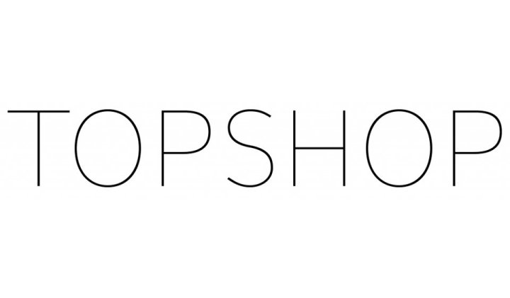 First Stop, TOPSHOP