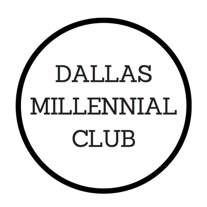 Sunday Funday w/ Dallas Millennial Club Recap