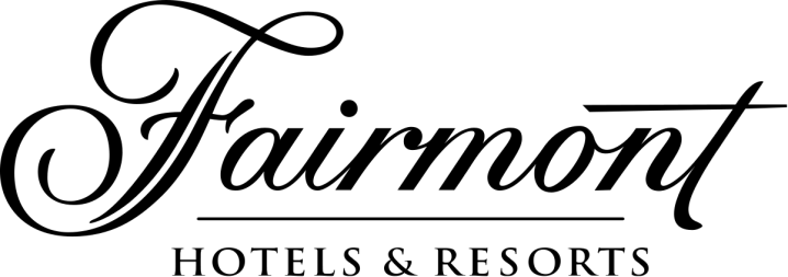Summer Staycation Series: Fairmont Dallas