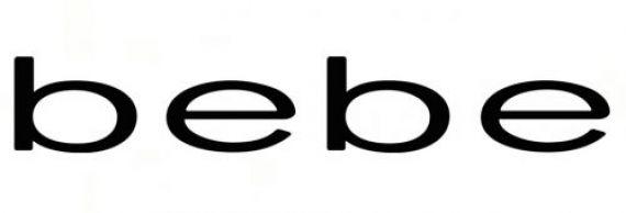 Bye Bye Bebe