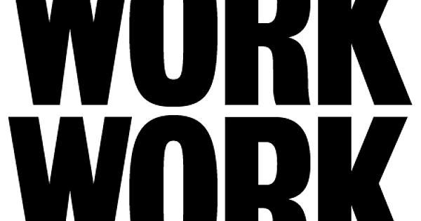 OOTD: Work Edition